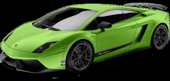 PNG images: Lamborghini