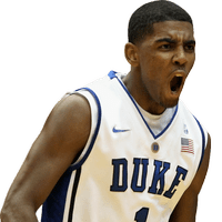 NBA PNG images