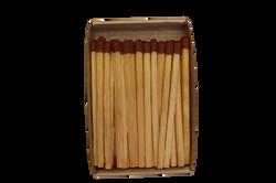 matches-769438_Clip