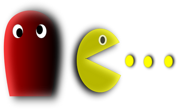 pacman-154361__340.png