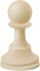 Chess PNG