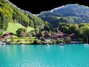 Switzerland-PNG-0035