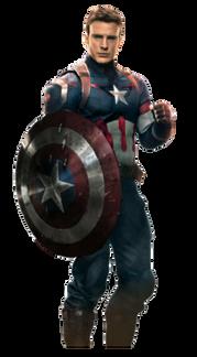 Captain America (75).png