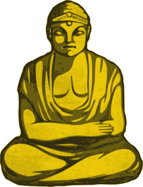 Buddhism-png-05