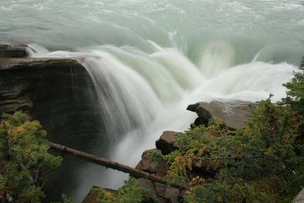 Cossyimages Waterfall (61).jpeg