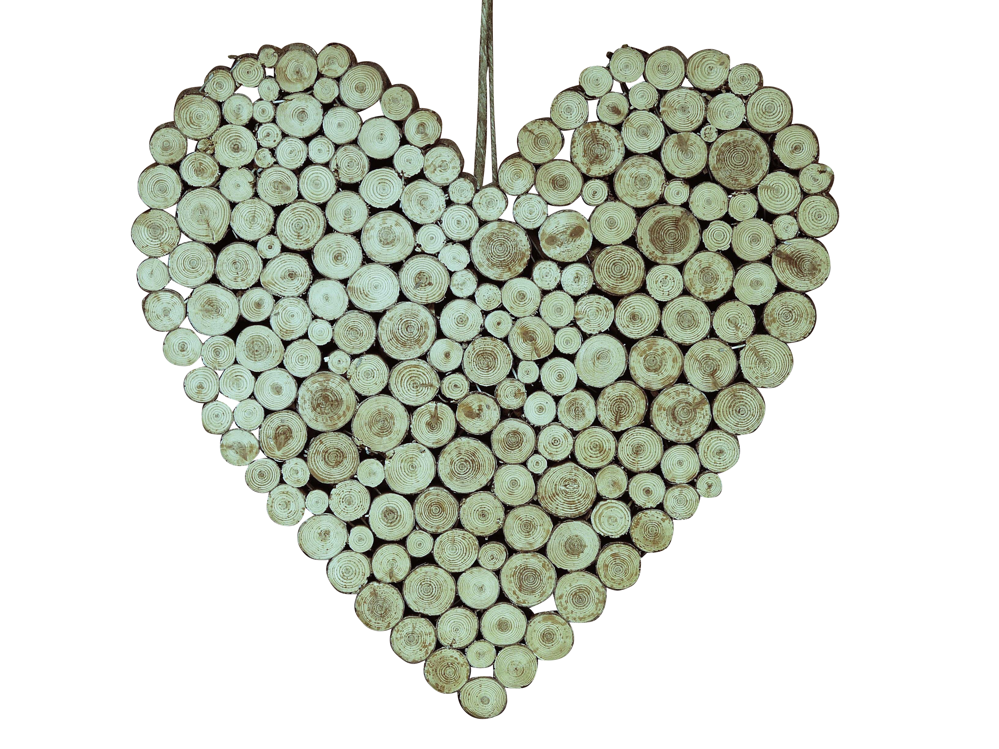 heart-573275_Clip
