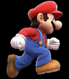 Mario (81).png