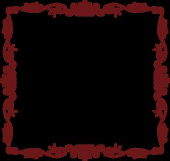 PNGPIX-COM-Floral-Border-PNG-Transparent-Image_2.png