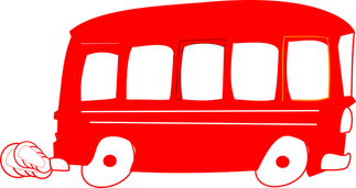 bus-303644__340.png