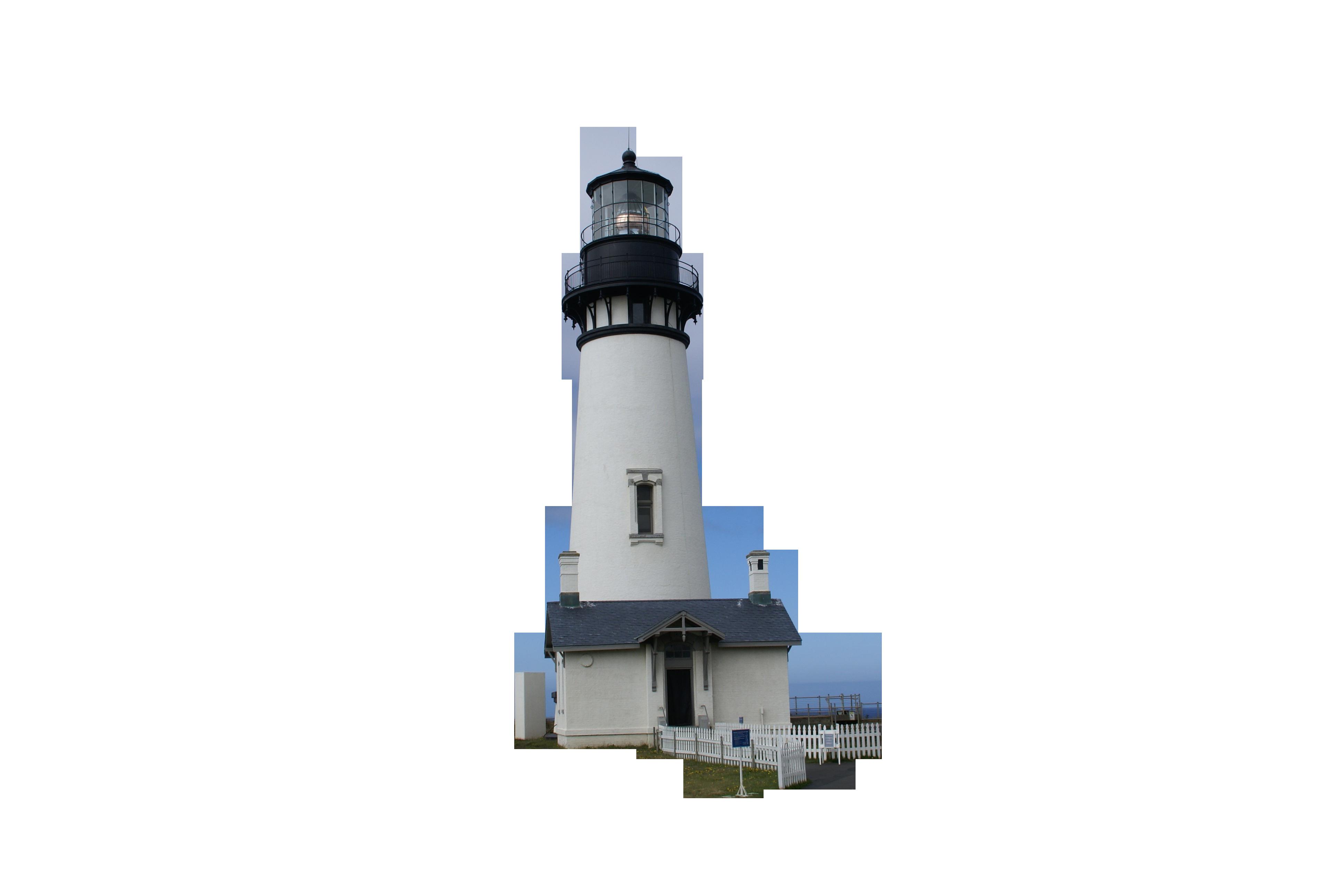 lighthouse-1034095_Clip