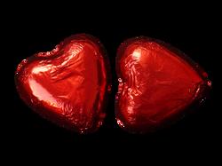 heart-10882_Clip