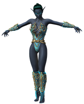 woman-1427077__340.png