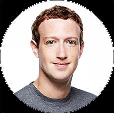 Mark Zuckerberg (21).png