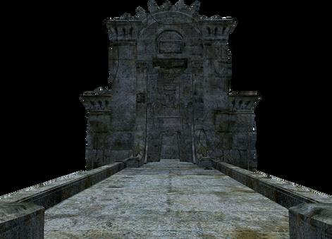 castle-3346064_960_720.png