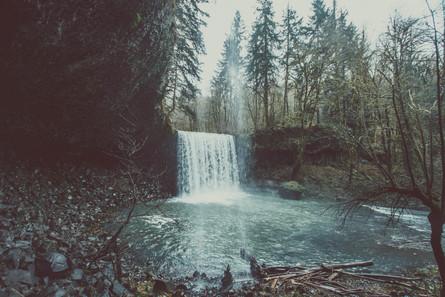 Cossyimages Waterfall (68).jpeg