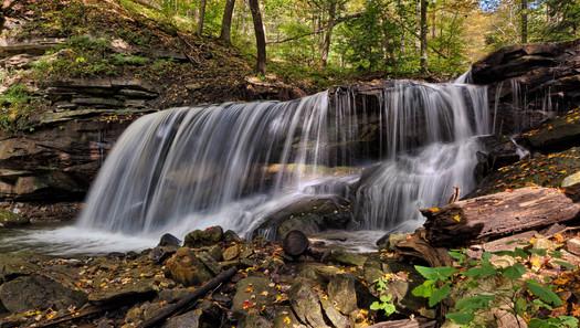 Cossyimages Waterfall (76).jpeg