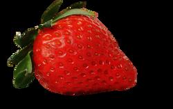 strawberries-1303818_Clip