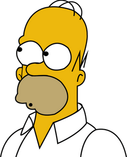 Simpsons (9).png