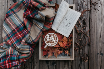 Cossyimages Autumn (77).jpg