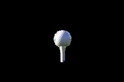 golf-880532_Clip