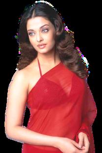 PNGPIX-COM-Aishwarya-Rai-PNG-Image.png