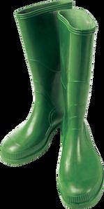 Wellington boots (40).png