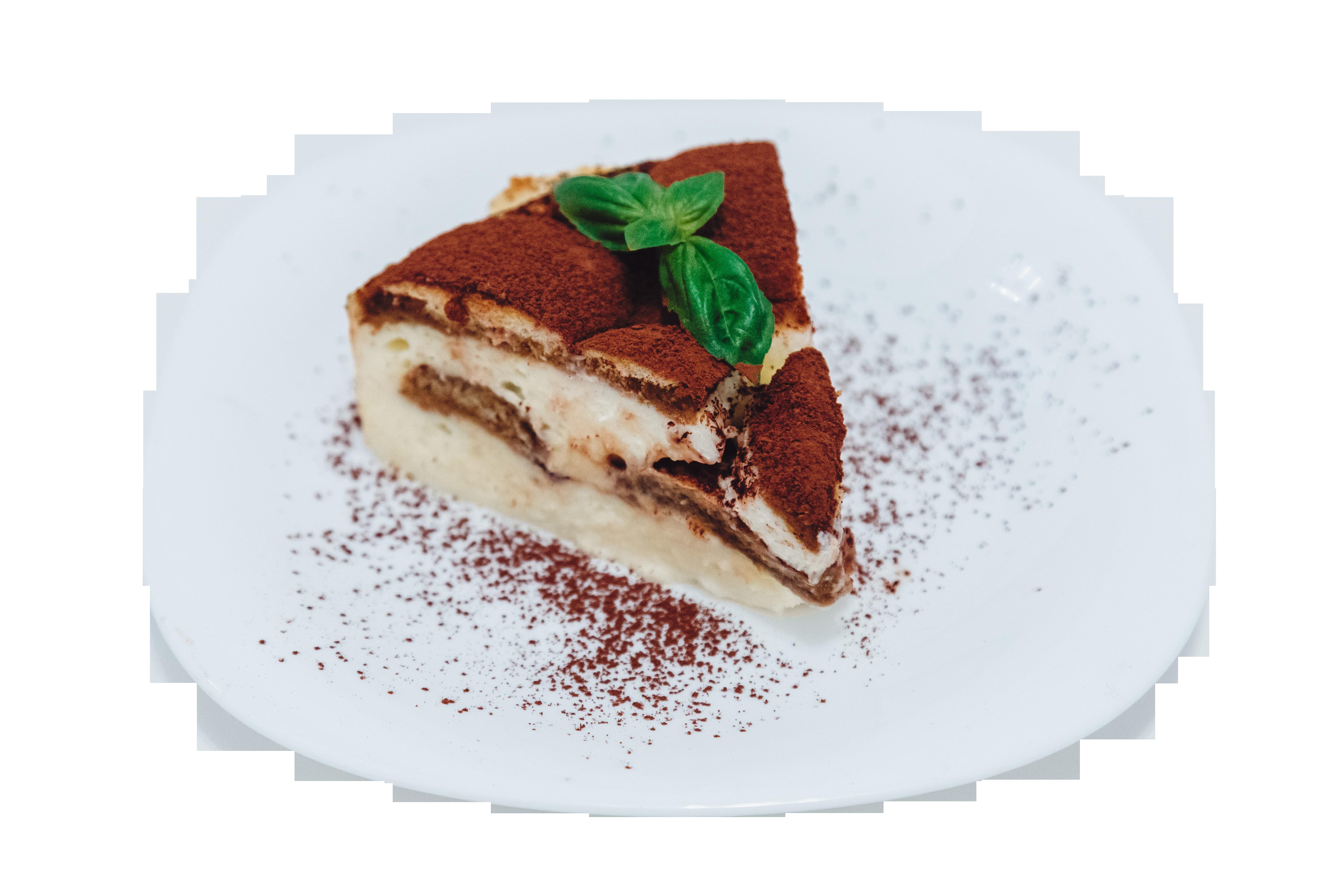 dessert-932884_Clip