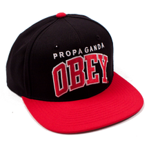Cap, free PNGs