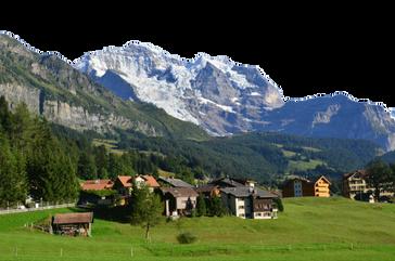 Switzerland-PNG-0016