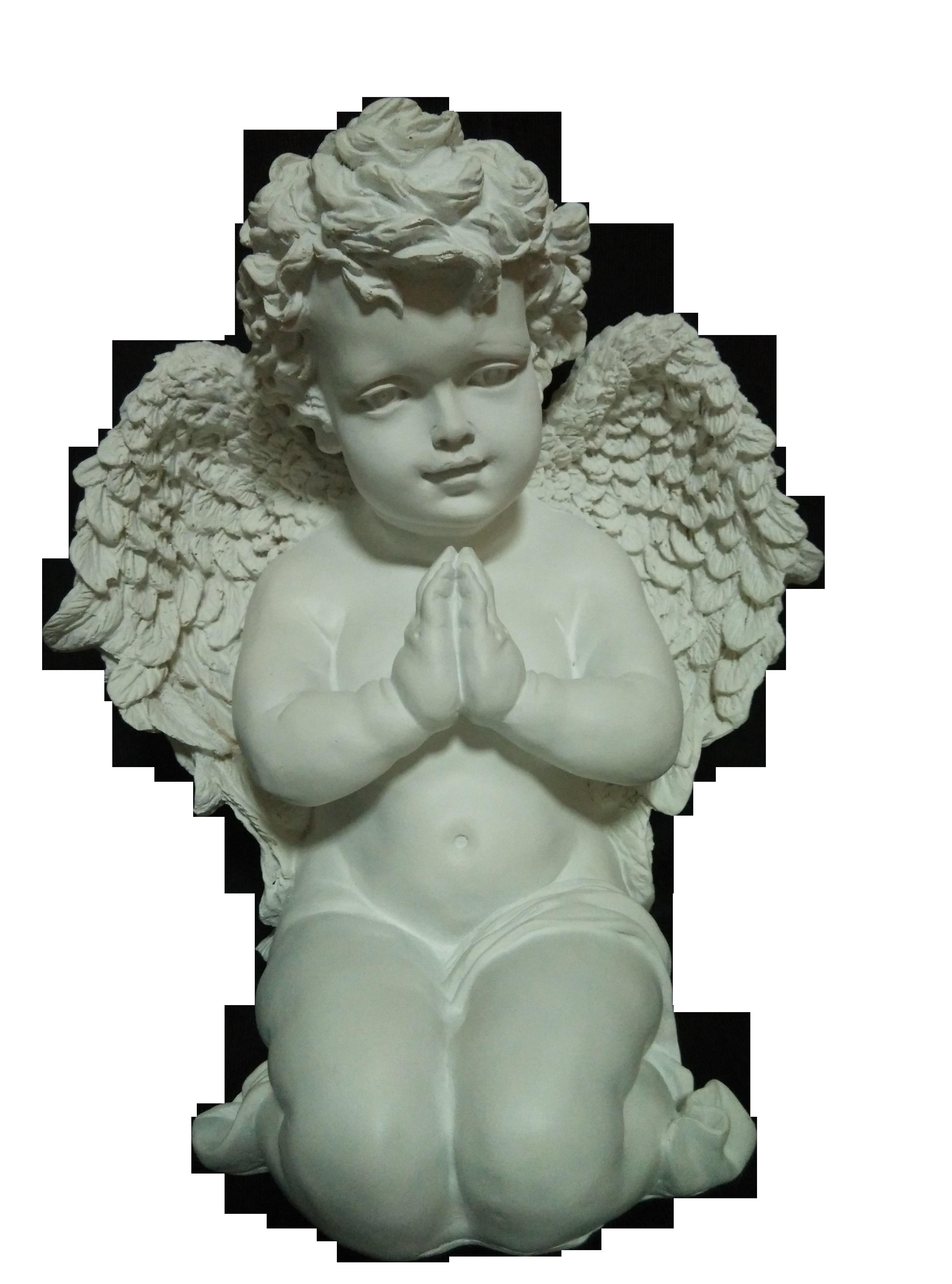 angel-888010_Clip