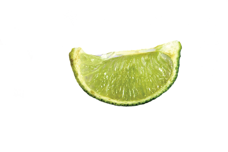 lime-1270410_960_720.png