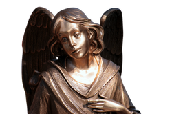 angel-1248812_Clip