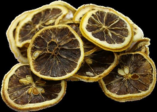 lemon-2278705_960_720.png