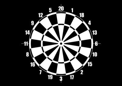 Freepngs target (54).png