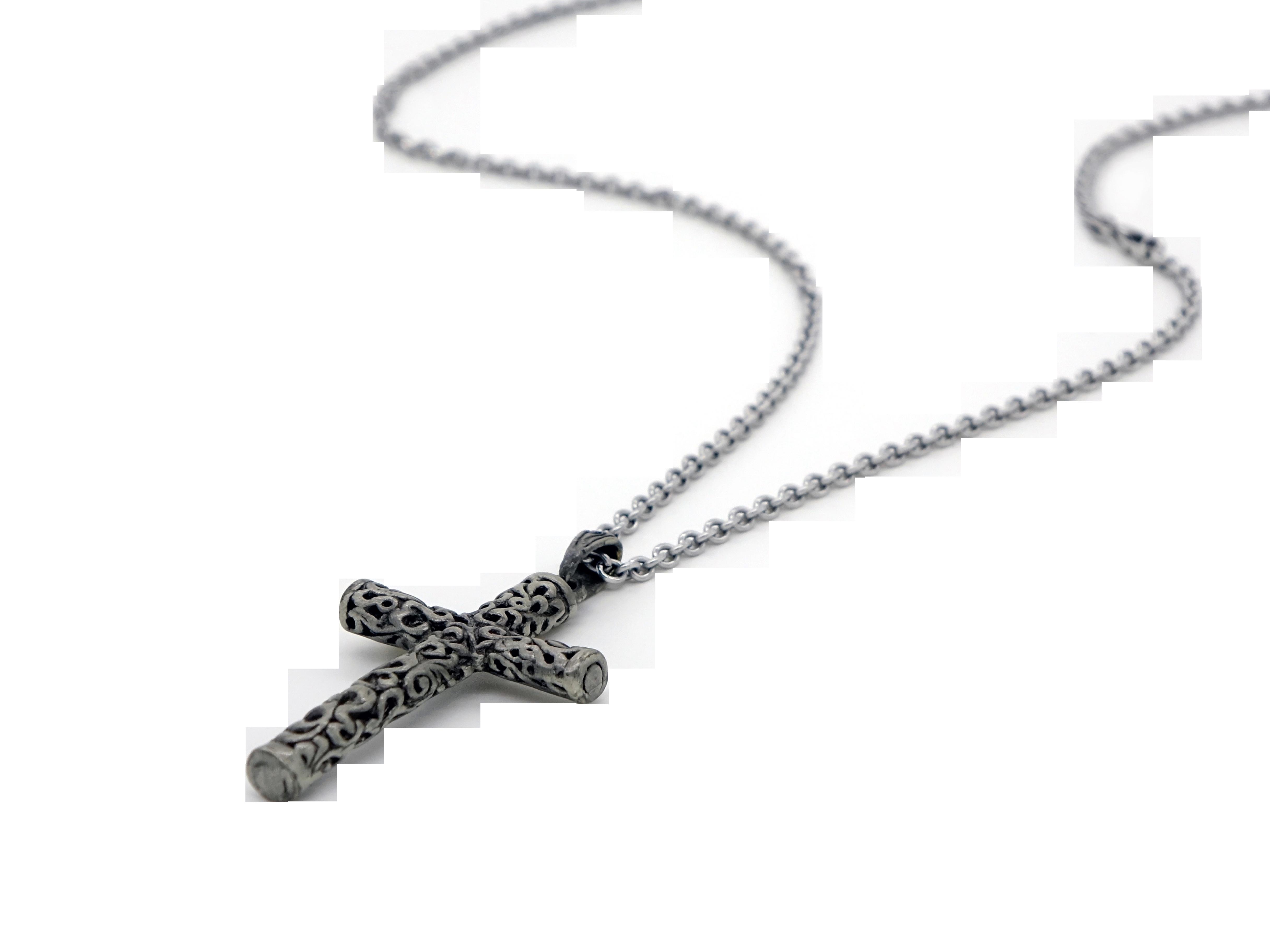cross-1010748_Clip