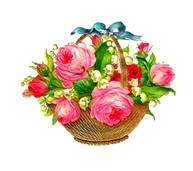 Easter-png-46