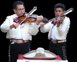 mariachis-579814_Clip