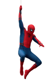 Spiderman (60).png