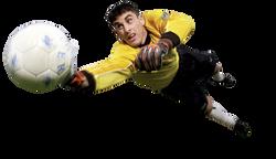 soccer-673599_Clip