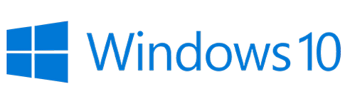 Windows free cutout images