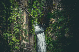 Cossyimages Waterfall (63).jpeg