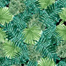 textile-2310247__340.png