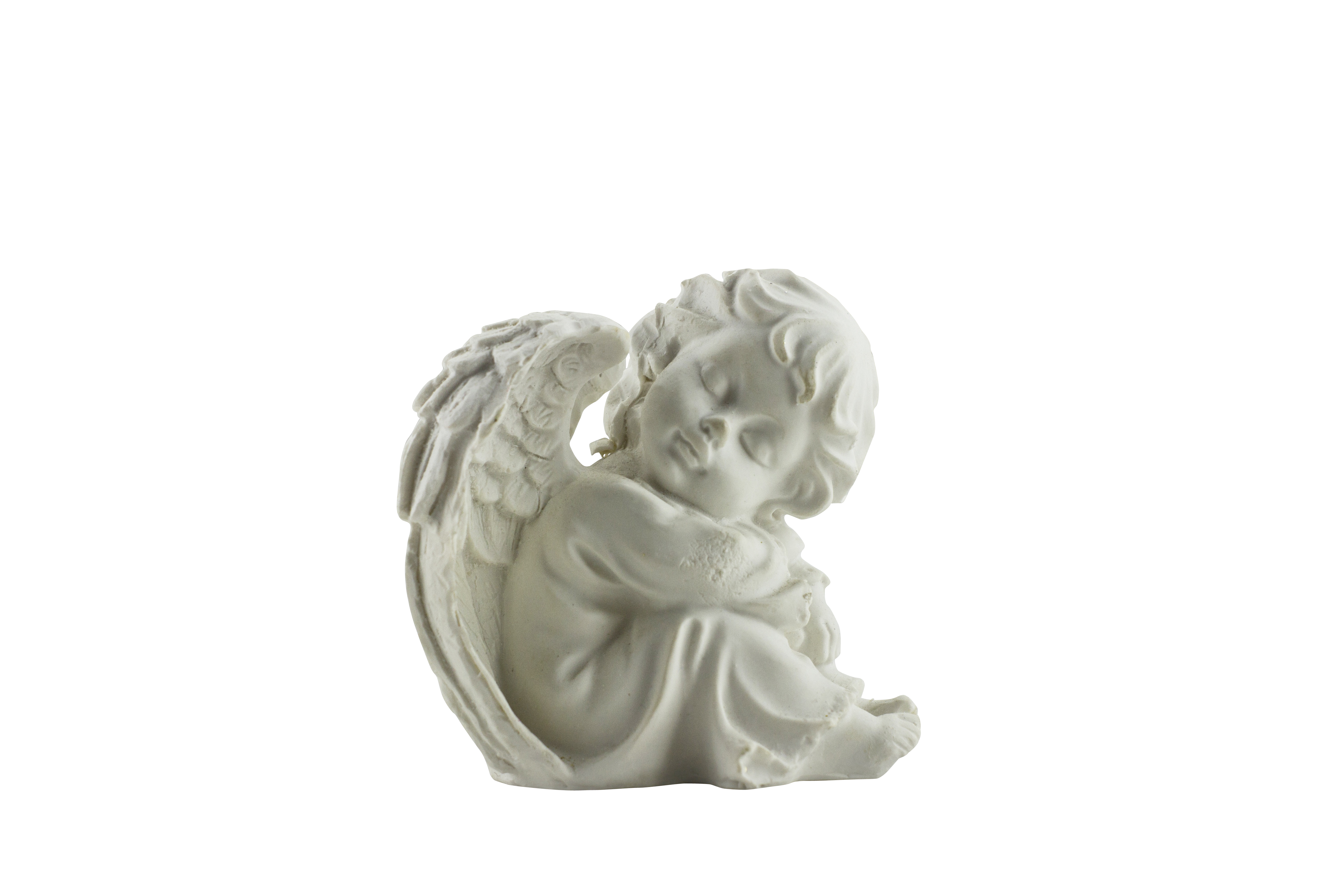 angel-428077_Clip