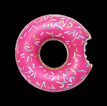 Doughnut (78).png