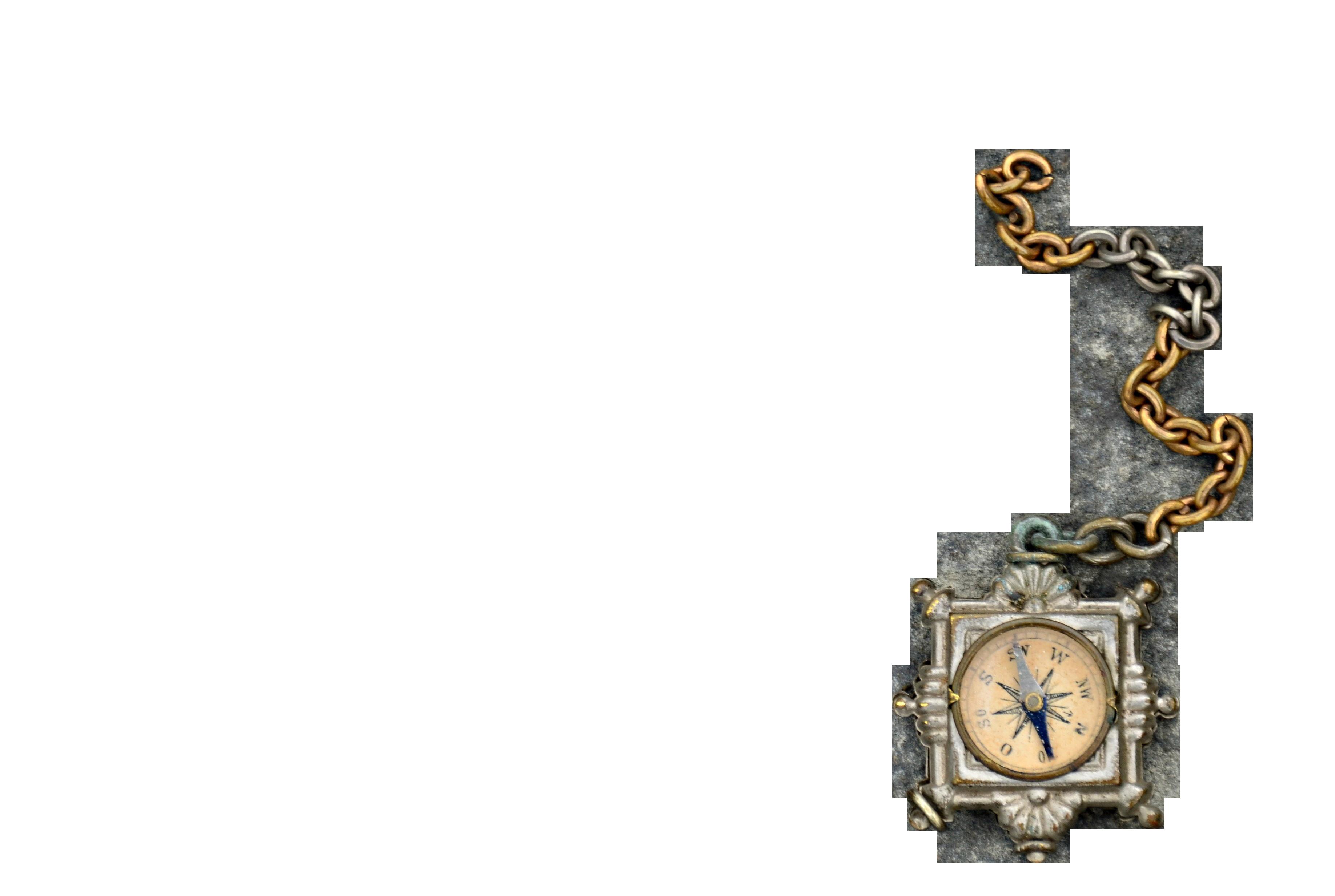 compass-1349115_Clip