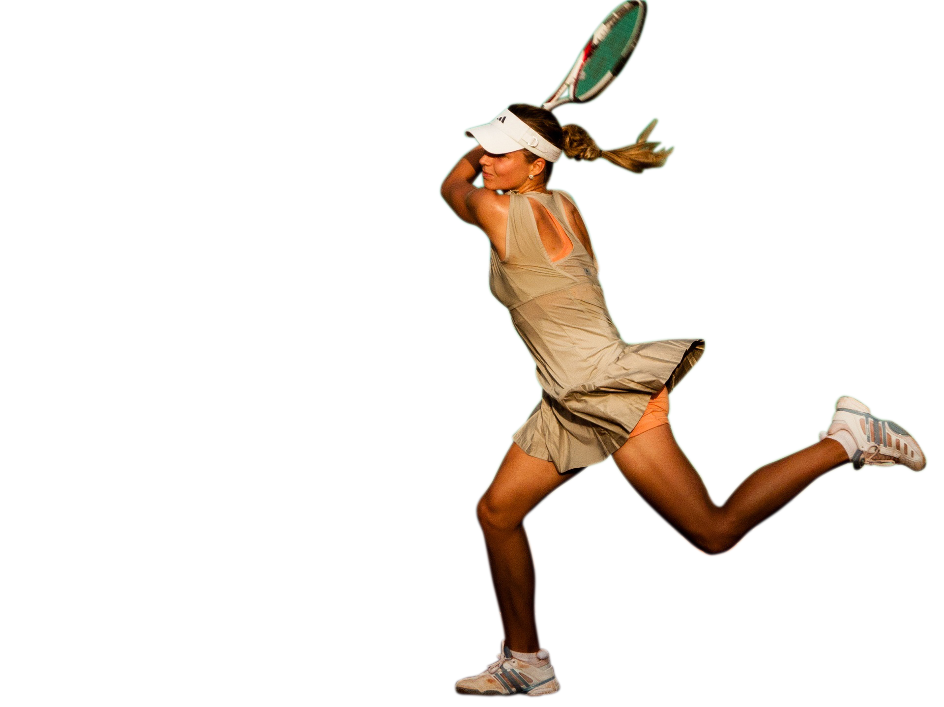 tennis-player-1246768_Clip