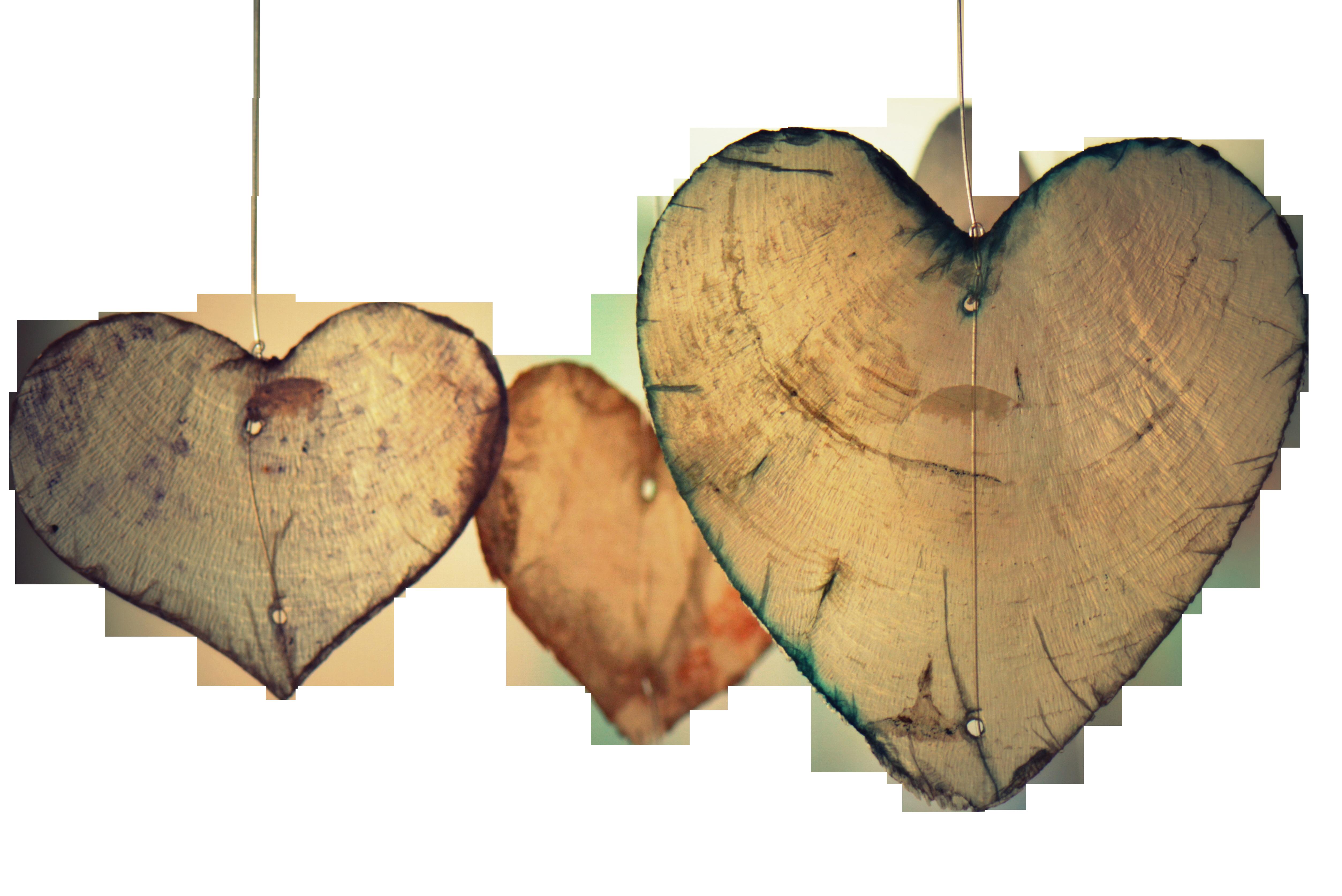 heart-700141_Clip