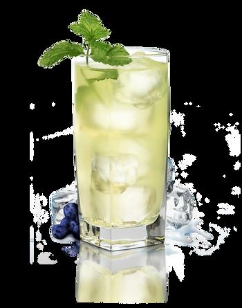 PNG images: Juice