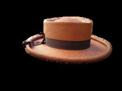 hat-899452_Clip