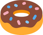 Doughnut (13).png